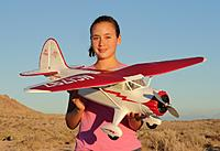 Name: Stinson Front.jpg