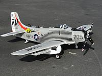 Name: Skyraider 2.jpg