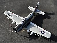 Name: Skyraider 5.jpg