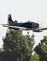 Name: Skyraider Pass.jpg