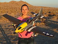 Name: Durafly P-51D 065.jpg
