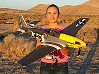 Name: Durafly P-51D 067.jpg