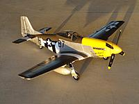 Name: Durafly P-51D 070.jpg