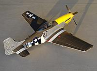 Name: Durafly P-51D 071.jpg