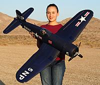 Name: Dynam Corsair 007.jpg