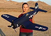 Name: Dynam Corsair 017.jpg
