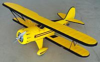 Name: Dynam Waco 001.jpg