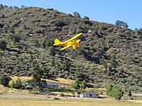 Name: Waco Turn.jpg