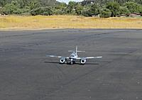 Name: 262 Taxi.jpg