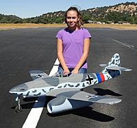 Name: Dynam Flights 074.jpg
