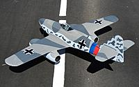 Name: Dynam Flights 075.jpg
