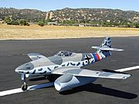 Name: Dynam Flights 081.jpg