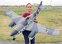 Name: Dynam ME-262.jpg