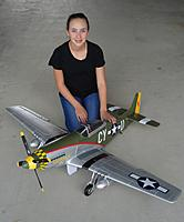 Name: FMS V7 P-51 3.jpg