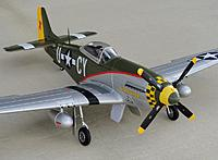 Name: FMS V7 P-51 5.jpg