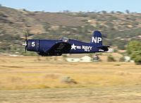 Name: Dynam Corsair 2.jpg