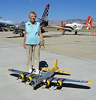 Name: Grace Wells @ Plane Crazy - 15 Sep 12.jpg