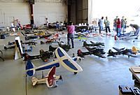 Name: Plane Crazy - 15 Sep 12 001.jpg