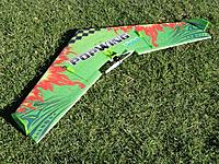 Name: PopWing 1200 4.jpg