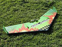 Name: PopWing 1200 5.jpg