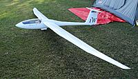 Name: Aerotow-Best West-Fun Fly 20-21 Oct 12 003.jpg