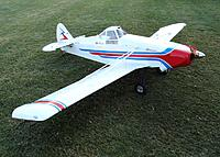 Name: Aerotow-Best West-Fun Fly 20-21 Oct 12 005.jpg