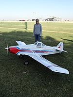 Name: Aerotow-Best West-Fun Fly 20-21 Oct 12 006.jpg