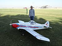 Name: Aerotow-Best West-Fun Fly 20-21 Oct 12 007.jpg