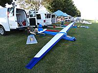 Name: Aerotow-Best West-Fun Fly 20-21 Oct 12 008.jpg