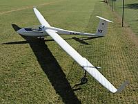 Name: Aerotow-Best West-Fun Fly 20-21 Oct 12 024.jpg