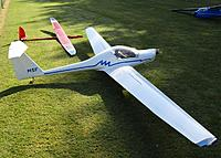 Name: Aerotow-Best West-Fun Fly 20-21 Oct 12 025.jpg