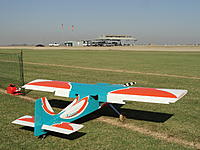 Name: Aerotow-Best West-Fun Fly 20-21 Oct 12 028.jpg