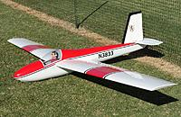 Name: Aerotow-Best West-Fun Fly 20-21 Oct 12 033.jpg