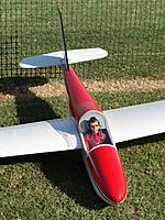 Name: Aerotow-Best West-Fun Fly 20-21 Oct 12 034.jpg