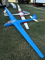 Name: Aerotow-Best West-Fun Fly 20-21 Oct 12 036.jpg