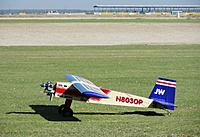 Name: Aerotow-Best West-Fun Fly 20-21 Oct 12 045.jpg