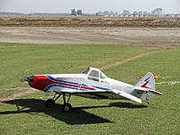 Name: Aerotow-Best West-Fun Fly 20-21 Oct 12 048.jpg