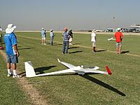 Name: Aerotow-Best West-Fun Fly 20-21 Oct 12 052.jpg