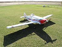 Name: Aerotow-Best West-Fun Fly 20-21 Oct 12 054.jpg