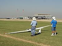 Name: Aerotow-Best West-Fun Fly 20-21 Oct 12 056.jpg
