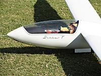 Name: Aerotow-Best West-Fun Fly 20-21 Oct 12 063.jpg