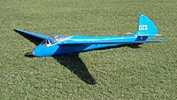 Name: Aerotow-Best West-Fun Fly 20-21 Oct 12 068.jpg