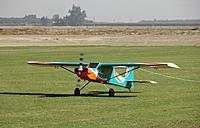 Name: Aerotow-Best West-Fun Fly 20-21 Oct 12 080.jpg