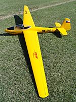 Name: Aerotow-Best West-Fun Fly 20-21 Oct 12 096.jpg