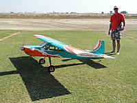 Name: Aerotow-Best West-Fun Fly 20-21 Oct 12 101.jpg