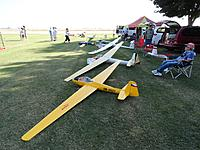 Name: Aerotow-Best West-Fun Fly 20-21 Oct 12 112.jpg