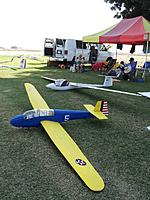 Name: Aerotow-Best West-Fun Fly 20-21 Oct 12 114.jpg