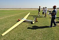 Name: Aerotow-Best West-Fun Fly 20-21 Oct 12 116.jpg