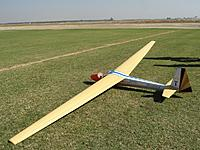 Name: Aerotow-Best West-Fun Fly 20-21 Oct 12 117.jpg