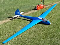 Name: Aerotow-Best West-Fun Fly 20-21 Oct 12 120.jpg